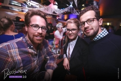 MPRO NET TV Germany (38)