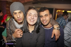 Paschangaa_Dez 9